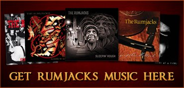 rumjacks promobox 01 image