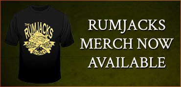 rumjacks promobox 02 image