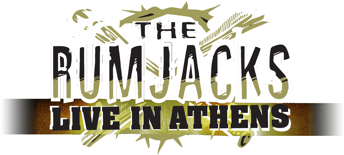 rumjacks live in athens