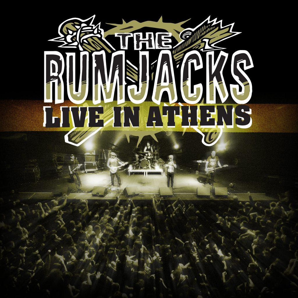 rumjacks live in athens 3000x3000 1