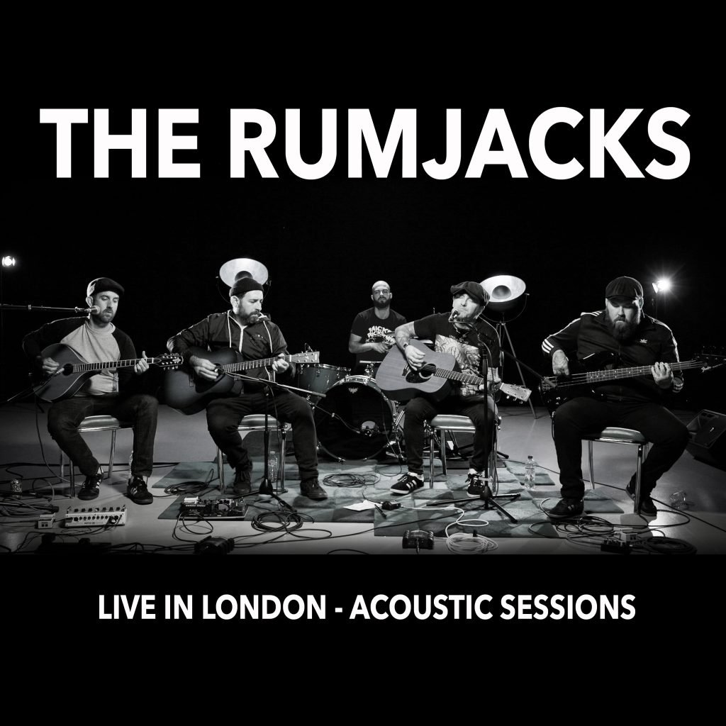 Cover Live in London Acoustic Session 3000x300 1